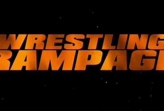 Wrestling Rampage 2019